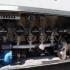 pankobirlik-treyler-tanker-meptank (3)