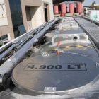 pankobirlik-treyler-tanker-meptank (6)