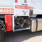 pankobirlik-treyler-tanker-meptank (8)